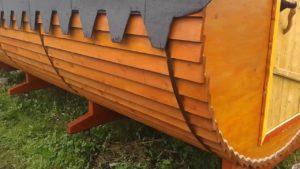«Баня-бочка: особенности и преимущества. Инструкция по строительству бани-бочки своими руками» фото - banya bochka 8 300x169