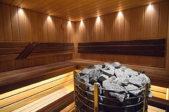 «Лучшие камни для бани: как выбрать из множества вариантов?» фото - kamny dlya bani 01 1