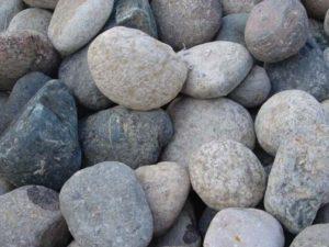 «Лучшие камни для бани: как выбрать из множества вариантов?» фото - kamny dlya bani 02 300x225