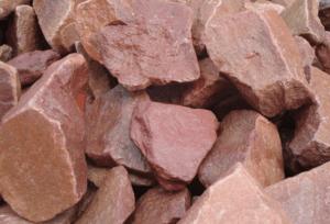 «Лучшие камни для бани: как выбрать из множества вариантов?» фото - kamny dlya bani 05 300x204