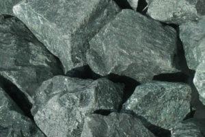 «Лучшие камни для бани: как выбрать из множества вариантов?» фото - kamny dlya bani 07 300x200