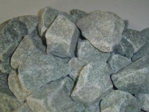 «Лучшие камни для бани: как выбрать из множества вариантов?» фото - kamny dlya bani 08 300x225
