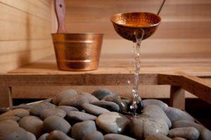 «Лучшие камни для бани: как выбрать из множества вариантов?» фото - kamny dlya bani 09 300x200
