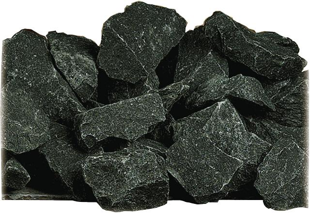 «Лучшие камни для бани: как выбрать из множества вариантов?» фото - kamny dlya bani 10
