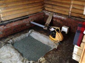«Кирпичная печь для бани своими руками» фото - kirpichnai pech 4 300x222