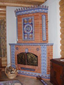«Кирпичная печь для бани своими руками» фото - kirpichnai pech 7 225x300