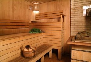 «Как правильно париться в бане: подготовка и советы» фото - paritsya v bane 3 300x204