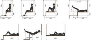 «Полки для бани: инструкция по монтажу своими руками» фото - polki v bane 3 300x132