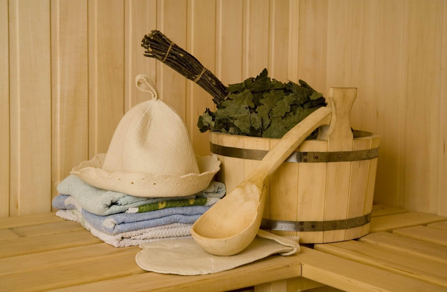 «Печь для бани с баком для воды: виды и особенности» фото - veniki dlya bani 1