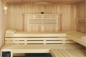 «Внутренняя отделка бани своими руками: материалы и особенности» фото - vnutr otdelka 8 300x200