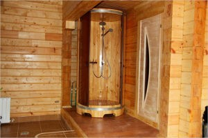 «Внутренняя отделка бани своими руками: материалы и особенности» фото - vnutr otdelka 9 300x200