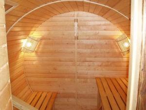 «Баня на колесах: особенности и постройка своими руками» фото - banja koleso 7 300x225