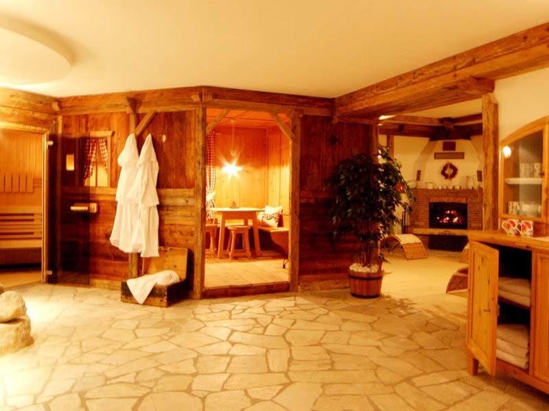 «Чем отличается баня от сауны?» фото - banja sauna 1 1 800x600