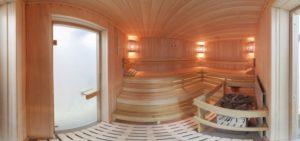 «Чем отличается баня от сауны?» фото - banja sauna 2 300x141