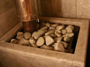 «Чем отличается баня от сауны?» фото - banja sauna 4 300x225