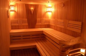«Чем отличается баня от сауны?» фото - banja sauna 5 300x197