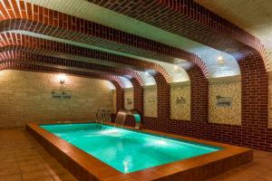 «Чем отличается баня от сауны?» фото - banja sauna 6 300x200