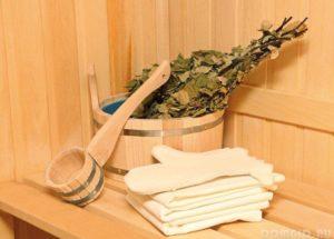«Чем отличается баня от сауны?» фото - banja sauna 7 300x215