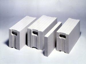 «Баня из газобетона: постройка своими руками» фото - banya iz gazobetona 2 300x221