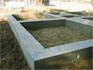 «Баня из газобетона: постройка своими руками» фото - banya iz gazobetona 4 300x226