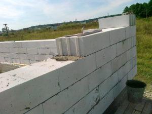 «Баня из газобетона: постройка своими руками» фото - banya iz gazobetona 5 300x225