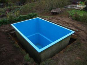 «Купель для бани: виды и монтаж» фото - kupel 11 300x225
