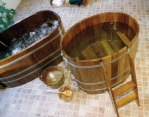 «Купель для бани: виды и монтаж» фото - kupel 2 300x236