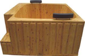 «Купель для бани: виды и монтаж» фото - kupel 4 300x196