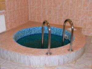 «Купель для бани: виды и монтаж» фото - kupel 7 300x225