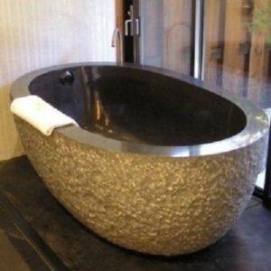 «Купель для бани: виды и монтаж» фото - kupel 8 300x300