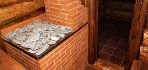 «Печь для бани своими руками: виды и особенности строения» фото - pech 2 300x142