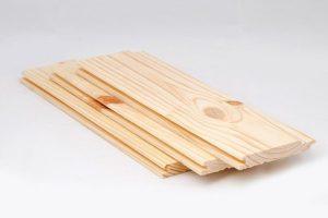 «Вагонка для бани: какой материал выбрать?» фото - vagonka 11 300x200