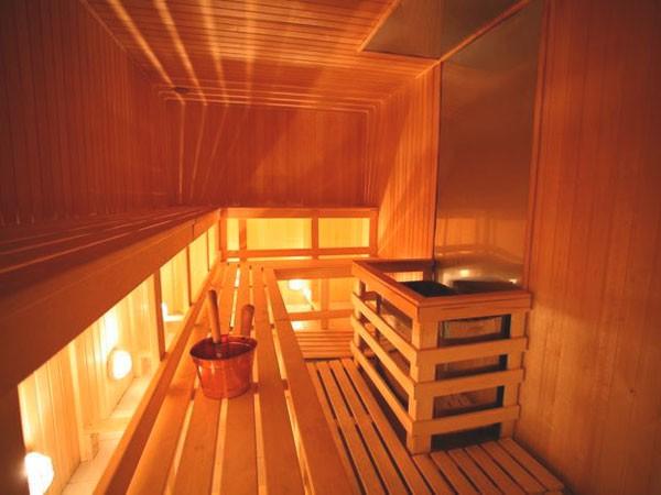 «Вентиляция в бане: предназначение и монтаж» фото - ventilacia 6