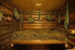«Заготовка веников для бани: сроки и особенности» фото - zag venikov 9 300x201