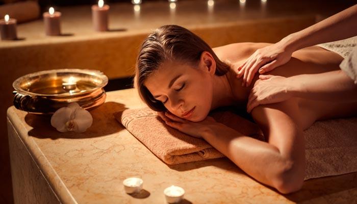 «Массаж в бане: польза, популярные техники» фото - massaj banya 1 1