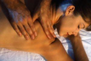 «Массаж в бане: польза, популярные техники» фото - massaj banya 2 300x203