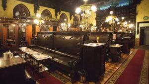 «Сандуновские бани – архитектурный памятник Москвы» фото - sanduny 4 300x169