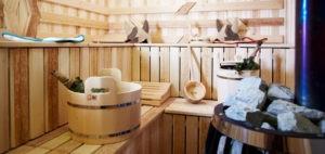 «Аксессуары для бани: виды и особенности выбора» фото - aksessuary dlja bani 2 300x142