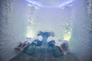 «Коптевские бани – разнообразие банных процедур в одном месте» фото - koptevskie bani 5 300x200