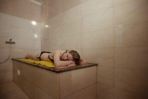 «Коптевские бани – разнообразие банных процедур в одном месте» фото - koptevskie bani 6 300x201