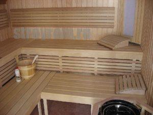 «Мебель для бани своими руками. Что обязательно должно быть?» фото - mebel banya 5 300x225