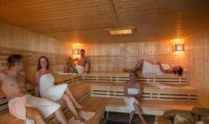 «Немецкая баня: особенности и правила посещения» фото - nemeckaya banya 2 300x179