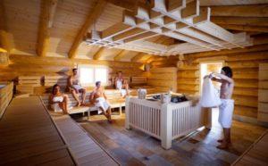 «Немецкая баня: особенности и правила посещения» фото - nemeckaya banya 3 300x186