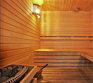 «Проект бани 3 на 3: особенности составления. Постройка бани 3x3» фото - proekt 3 3 13 300x266