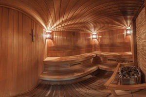 «Проекты отделки бань: фото и идеи» фото - proekty otdelki 2 300x200