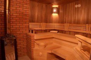 «Проекты отделки бань: фото и идеи» фото - proekty otdelki 3 300x198