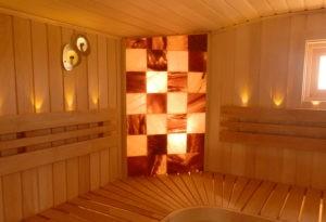 «Проекты отделки бань: фото и идеи» фото - proekty otdelki 4 300x205