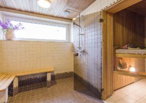 «Проекты отделки бань: фото и идеи» фото - proekty otdelki 9 300x212