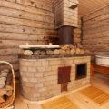 «Лучшие камни для бани: как выбрать из множества вариантов?» фото - drova dlya bani 1 120x120