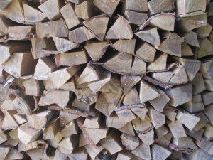 «Как выбрать дрова для бани? Как растопить баню дровами?» фото - drova dlya bani 10